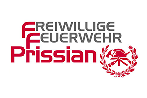 www.ff-prissian.it